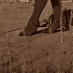 cropped-Clean-up-Sepia-2.jpg