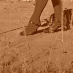 cropped-Clean-up-sepia.jpg