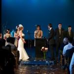 zspace wedding 3