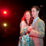 zspace wedding 5