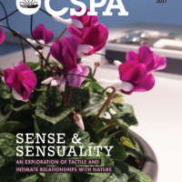 CSPA Q17: Sense and Sensuality (2017)