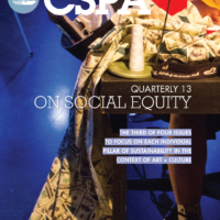 Pages from CSPA13_full