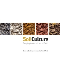 Review of SoilCulture (2016)
